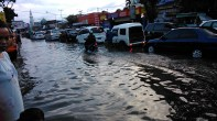 Padang Banjir (16 Agustus 2015)(16)