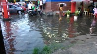 Padang Banjir (16 Agustus 2015)(17)