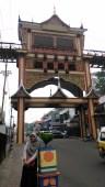 Bukittinggi (18 September 2015) (105)