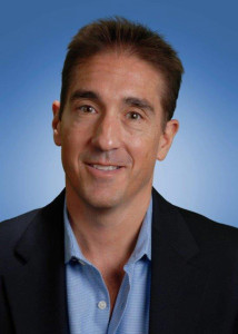 Steve Barlotta, CPA