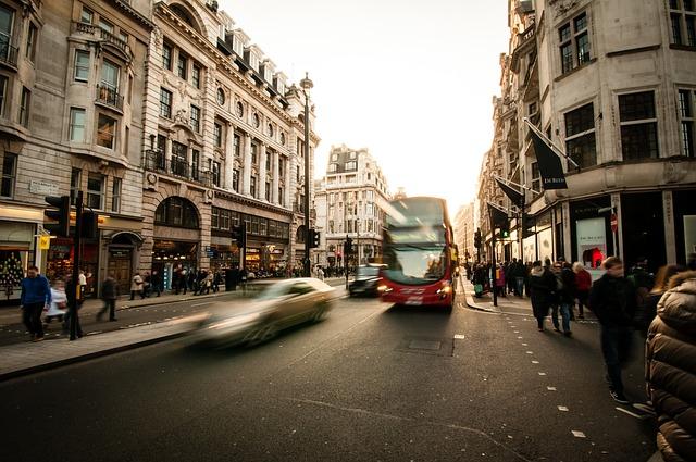 Paris per Bus, Gewinnspiel