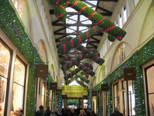 Weihnachten in London, Tipps für Sightseeing, Öffnungszeiten und mehr