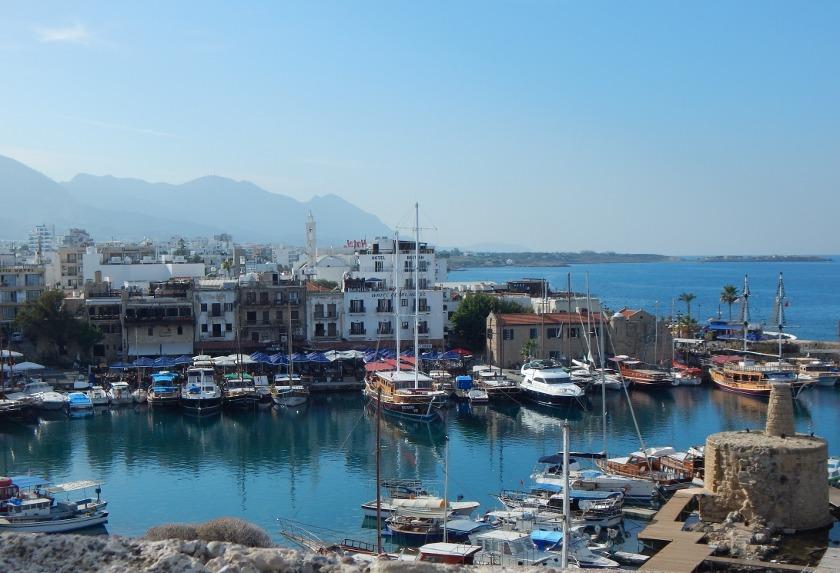 Geheimtipp Nordzypern, ein Reiseziel zum Entdecken!