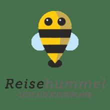 hummel-gross