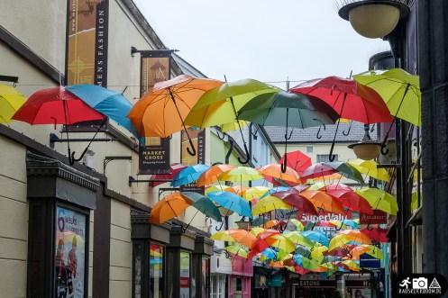 Irland - Kilkenny 2