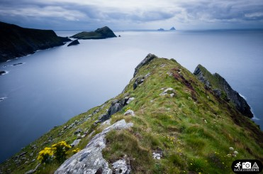 Irland - Ring of Kerry 3