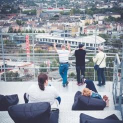 Gasometer_Wuppertal_Aussicht-4