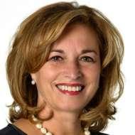 Marie-France Boyer