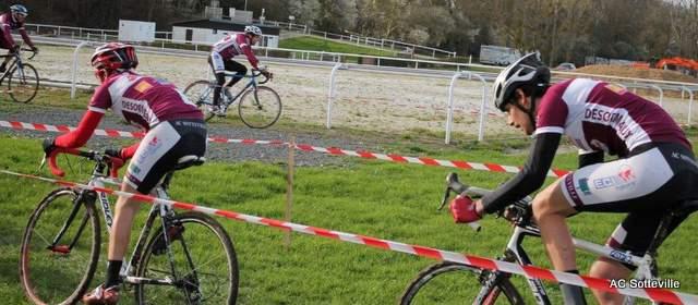 Cyclo Cross Calendrier.Calendrier Cyclo Cross 2017 2018 Vtt Autorises Auto