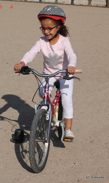 Auto Cycle Sottevillais