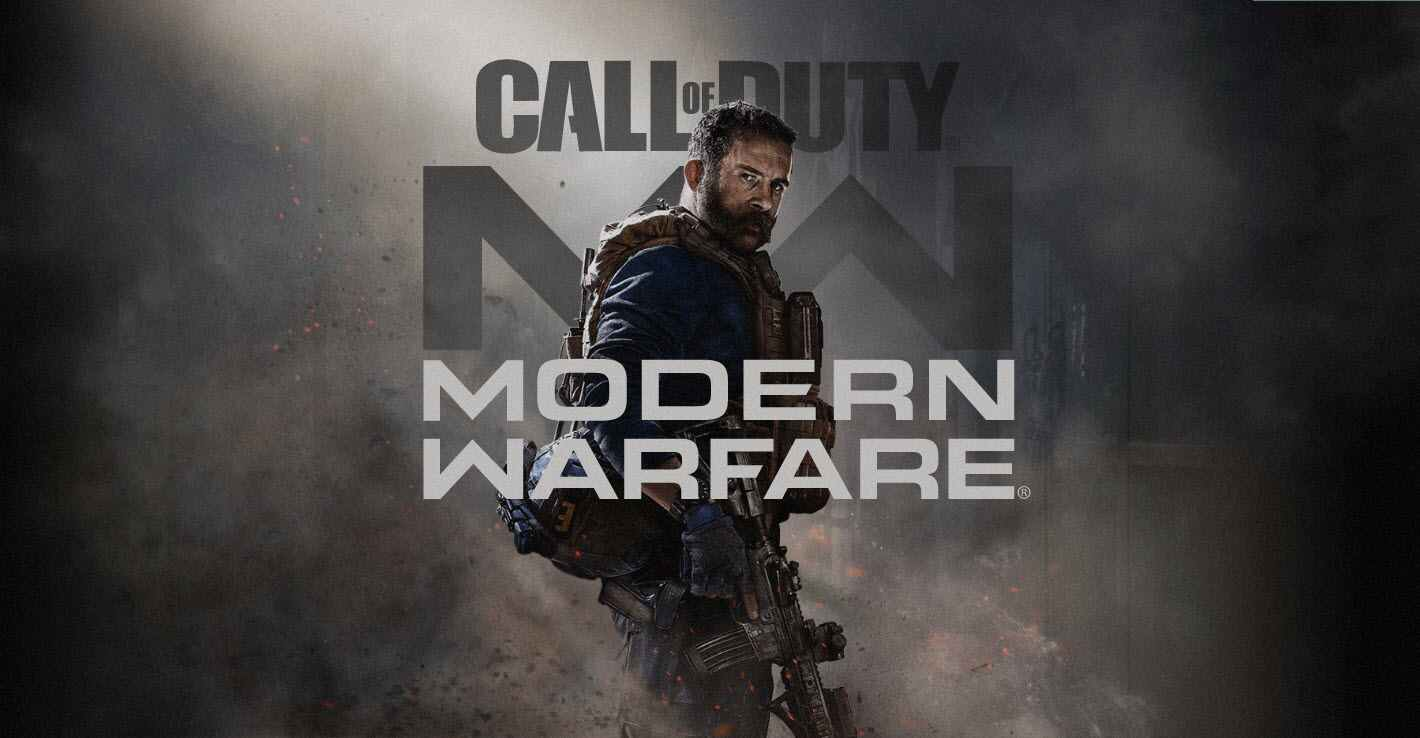Call-of-Duty-Modern-Warfare-Xbox
