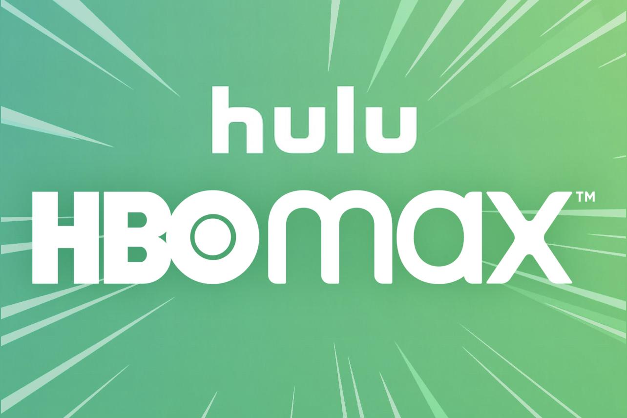 hbo-max-on-hulu-