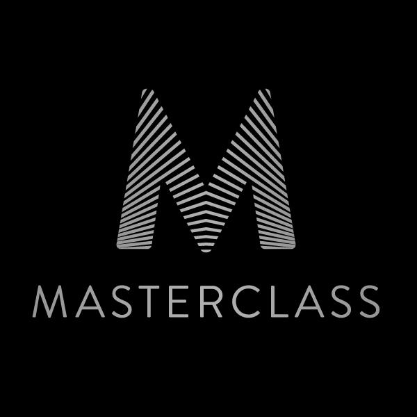MASTERCLASS_LOGO_jntbxr