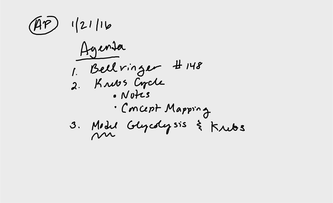January 29