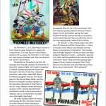 Sample CJ page 2