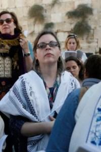 RabbiTuling
