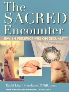 Sacred Encounter Cover 3