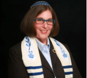 Note from Israel: A Rabbi Reflects on a Difficult Week