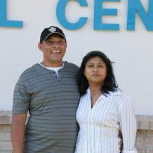 One Big Victory, No Matter How Small: Immigration Reform