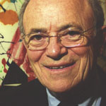 Rabbi Leonard Beerman