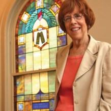 Spirituality in the Rabbinate