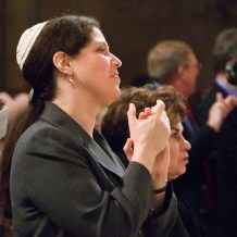 When the Torah Calls Out #MeToo: Confronting Our Objectionable Texts