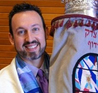 Putting the Mitzvah Back into B'nai Mitzvah