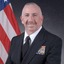 Song of Service: Veteran's Day Prayer