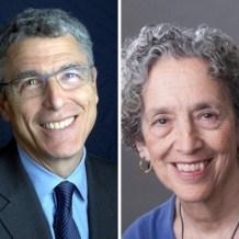 On Global Jewish Responsibility: Putting the Olam in Tikkun Olam