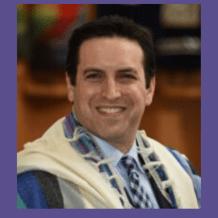 Rabbinic Growth: Learning Modern, Diverse Rabbinic Skills at CCAR Convention 2020