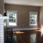 home staging increases perceived value