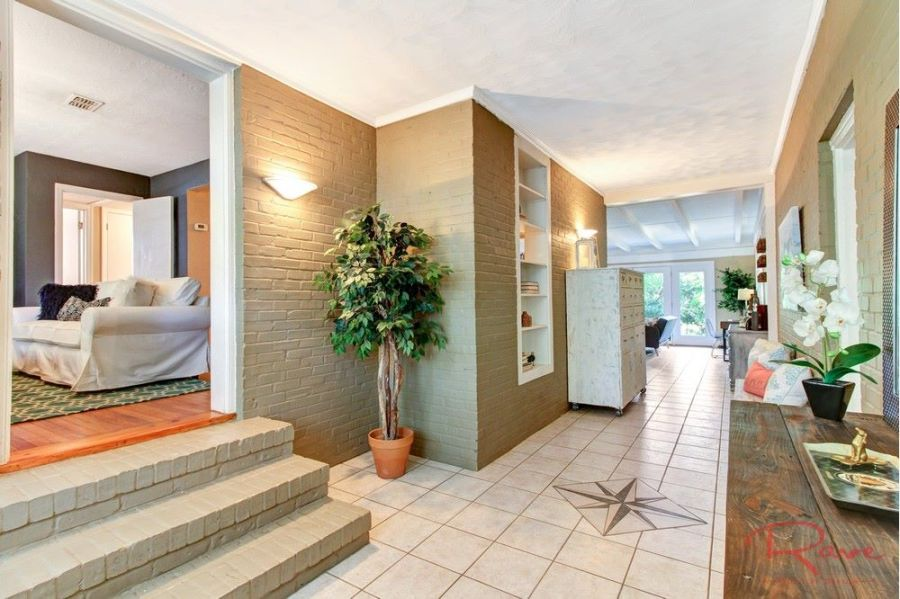 best home stager in jacksonville