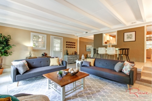 San Marco Home Staging by Rave (28) WEB