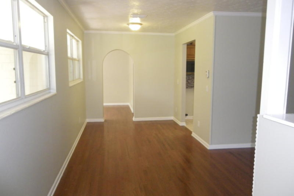 Before home staging (12)