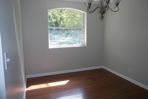 Before home staging (15)