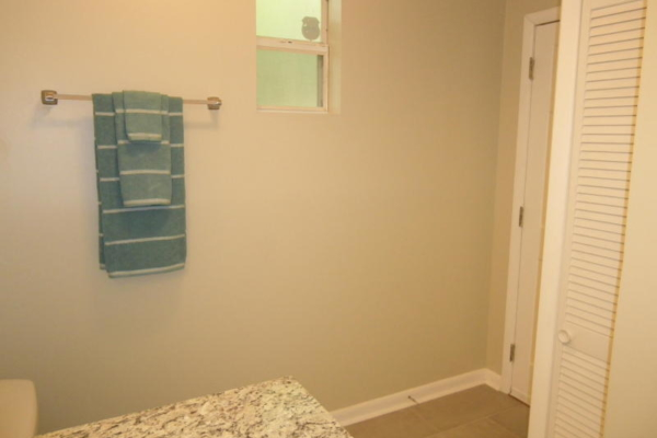 Before home staging (9)