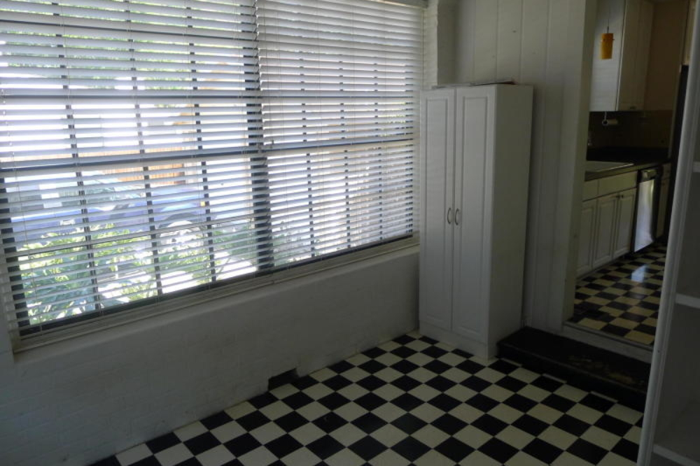 San Marco home before staging by Rave (11)