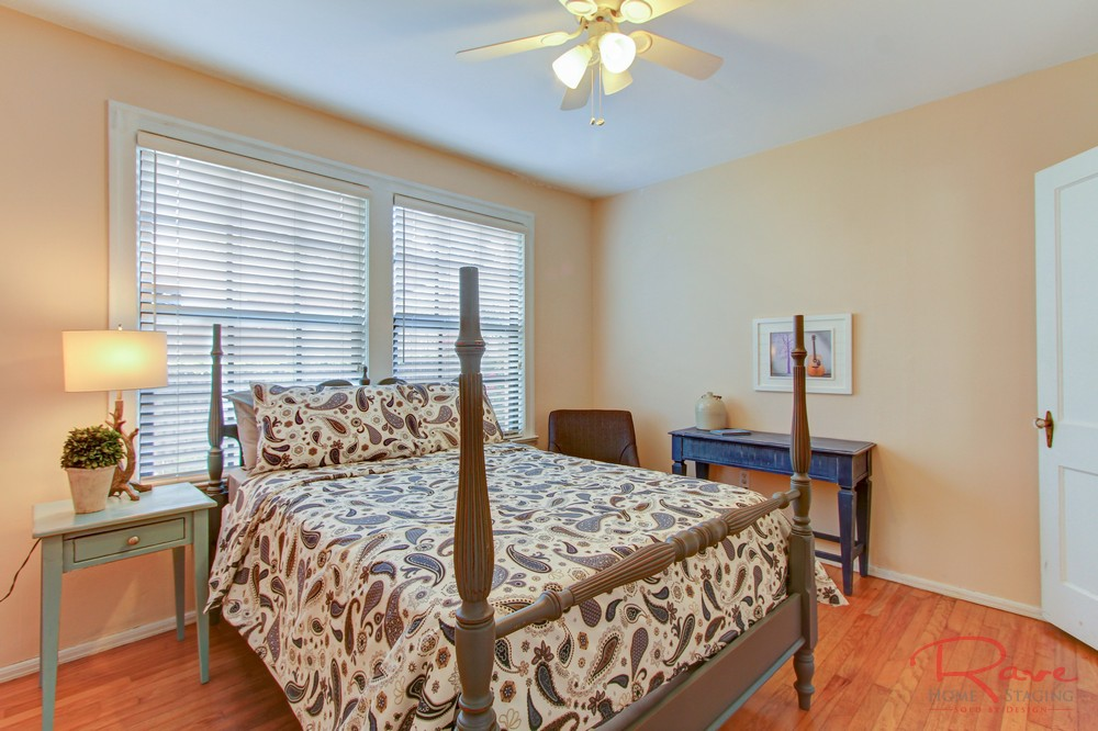 San Marco home staging (21) WEB