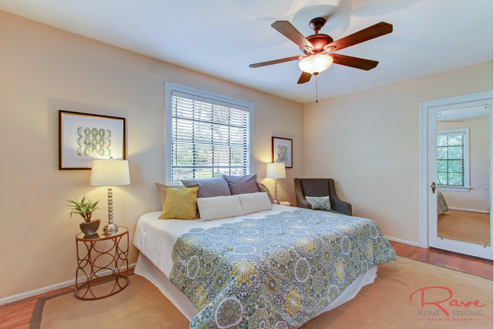 San Marco home staging (27) WEB