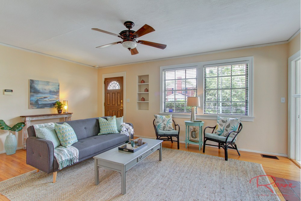 San Marco home staging (4) WEB