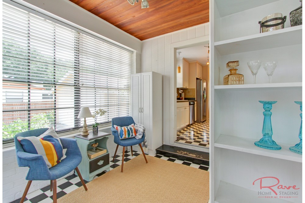 San Marco home staging (7) WEB