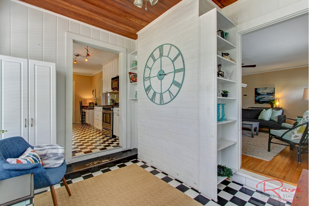San Marco home staging (8) WEB