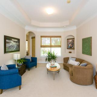 st augustine home staging