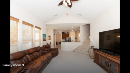 real estate in st johns county fl