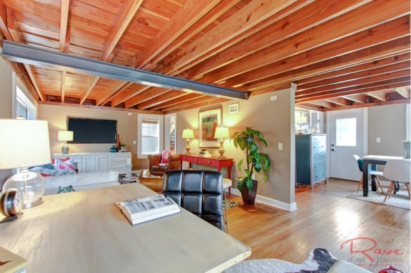 Home staging in Avondale Jacksonville (4) WEB watermarked