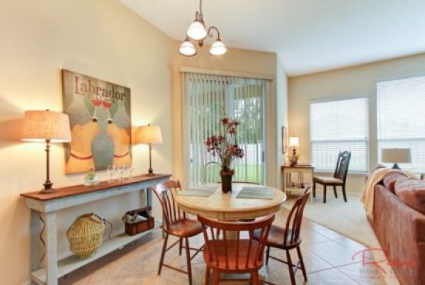 home staging in julington creek