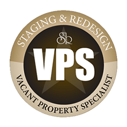 Learn vacant home staging in Jacksonville