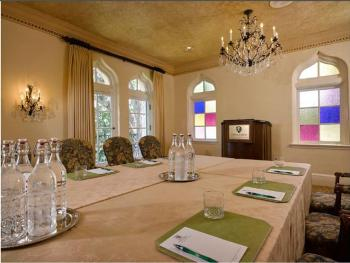 home staging and training in jacksonville fl