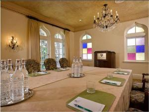 home staging classes in jacksonville