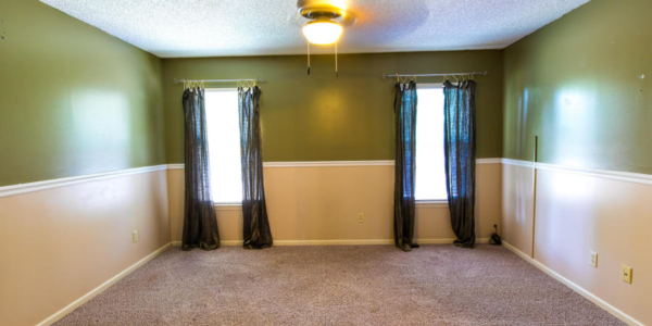 Do you have to paint in order to sell your home (1)